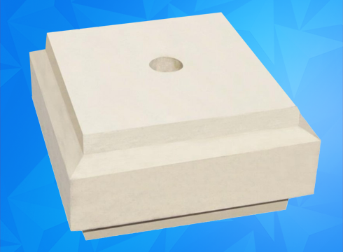 亚博唯一官网模盒